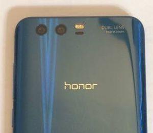 Honor-Smartphone: Huawei setzt auf Untermarken (Foto: Florian Fügemann)