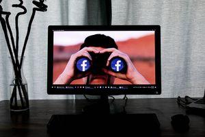 Facebook: Optismus unter Arbeitern schwindet (Foto: Glen Carrie, unsplash.com)