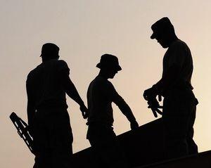 Schwarzarbeiter: Baubranche besonders betroffen (Foto: pixabay.com, skeeze)
