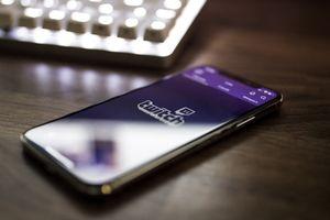 Twitch: Games-Streams immer beliebter (Foto: Caspar Camille Rubin, unsplash.com)