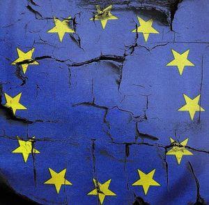 EU auf dem Prüfstand: Bürger fordern Reformen (Foto: pixabay.com, Mediamodifier)