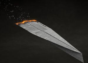 Heiße Infos: Ungeprüftes Teilen ist brandgefährlich (Foto: ColiN00B/pixabay.com)