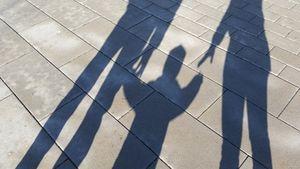 Familie: Sucht unter Eltern in USA weitverbreitet (Foto: pixelio.de, pixplosion)