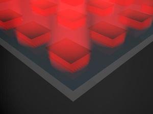 Umwandlung: System steigert Leistung von Solarmodulen (Foto: news.rice.edu)