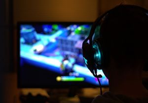 Gaming: Nicht immer schlecht für Kids (Foto: pixabay.com, 11333328)