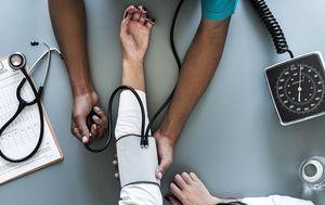 US-Gesundheitssystem verschwendet zu viel Geld (Foto: pixabay.com, rawpixel)