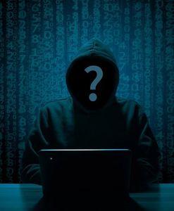 Cyber-Kimineller: Malvertising zielt meist auf Windows (Foto: pixabay.de, B_A)