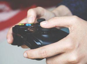 Controller: Games in Österreich immer beliebter (Foto: pixabay.com, superanton)