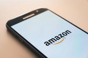 Amazon: Empfehlungen oft manipuliert (Foto: unsplash.com, Christian Wiediger)