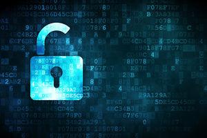 Geknackt: KI für mehr Sicherheit im Cyber-Raum (Symbolbild: utdallas.edu)