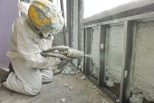 Arbeiter leiden unter Konzernbegünstigungen (Foto: wvu.edu, Brian Persinger)