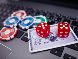 Online-Glücksspiel: Tageslimit gefordert (Foto: pixabay.com, besteonlinecasinos)