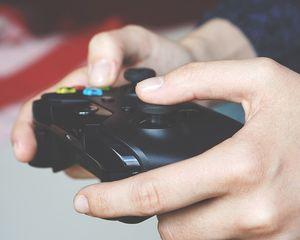 Controller: Aus für Streaming-Plattform Mixer (Foto: pixabay.com, superanton)
