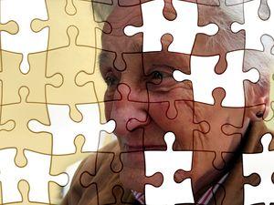 Demenz: Gene müssen kein Schicksal sein (Foto: pixabay.com, Gerd Altmann)