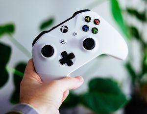 Controller: Gaming boomt in Corona-Zeit (Foto: unsplash.com, Kamil S)