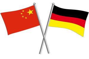 China und Deutschland: M&A-Bestreben sinkt (Bild: pixabay.com, Conmongt)
