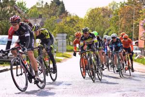 Radsport: Aktivität in der Stadt senkt Sterberisiko (Foto: pixabay.de/Martina P)