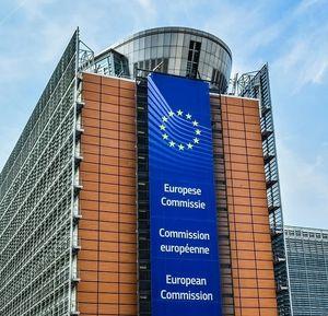 EU-Kommission: Krypto-Markt im Visier (Foto: dimitrisvetsikas1969, pixabay.com)