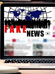 Fake News: Sie sind sehr beliebt bei Facebook-Usern (Foto: pixel2013/pixabay.de)