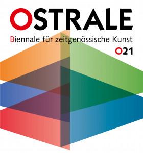 OSTRALE - Biennale für zeitgenössische Kunst (© OSTRALE)