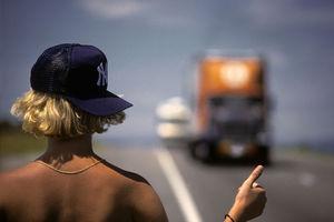 www.autostopp.net