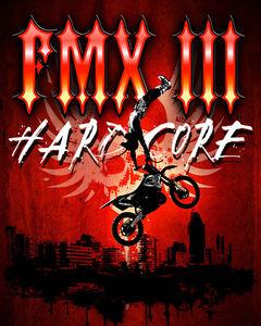 I-play & Xendex veröffentlicht FMX III