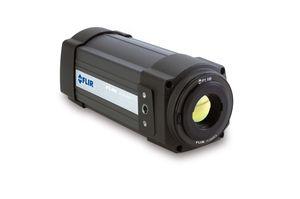 FLIR IR Camera