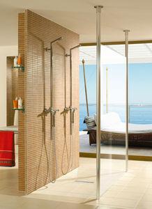 barrierefreies bad sch nheit und sicherheit kein widerspruch. Black Bedroom Furniture Sets. Home Design Ideas