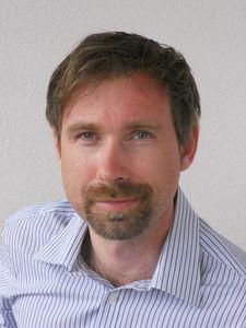 Christoph Becker - 1