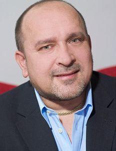 Wolfgang Künzel