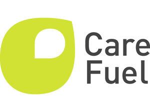 Care Fuel