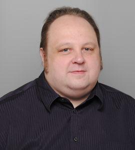 Michael Rauscher, ETC Office Academy - 1