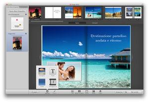 ifolor Designer per Mac
