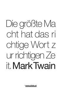 sprüche mark twain englisch Zitate Mark Twain Veränderung | schöne zitate leben sprüche mark twain englisch
