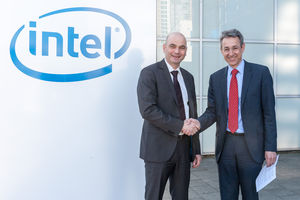 Intel supports EEBus Initiative
