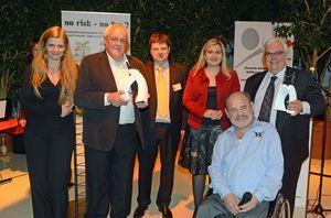 Preisträger DSQ Innovationspreis
