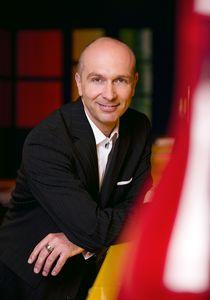 Reiner Nittka, Board Member of GBI AG