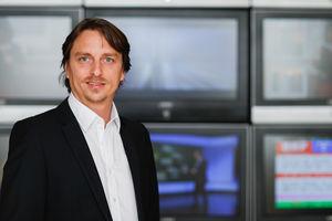 Christoph Gretzmacher, Film-Maker