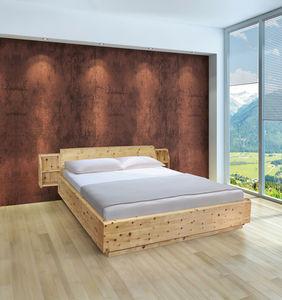 exklusive naturbetten mit durchl ftungssystem von betten bachmaier. Black Bedroom Furniture Sets. Home Design Ideas