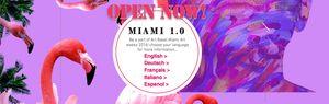 The Artbox.Project Miami 1.0