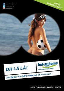 bet at home werbung eishockey