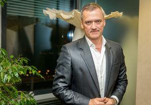 Hansjoerg Wagner joins supervisory board
