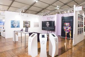 The Artbox Project Miami 1.0