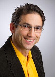 Andrea Ciro Chiappa