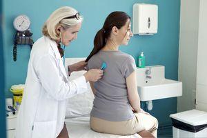 Nur Impfen schützt vor Keuchhusten