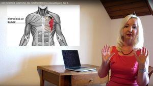 Rückenschmerzen vermeiden
