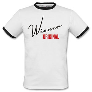 Wiener Original T-Shirt