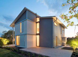 holz fertigh user aus expertensicht. Black Bedroom Furniture Sets. Home Design Ideas