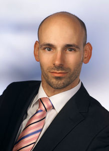 Mag. Marcel Mittendorfer