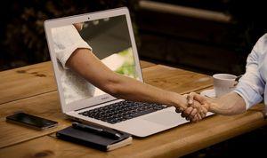 Sichere digitale Identität ist das Gebot der Stunde.